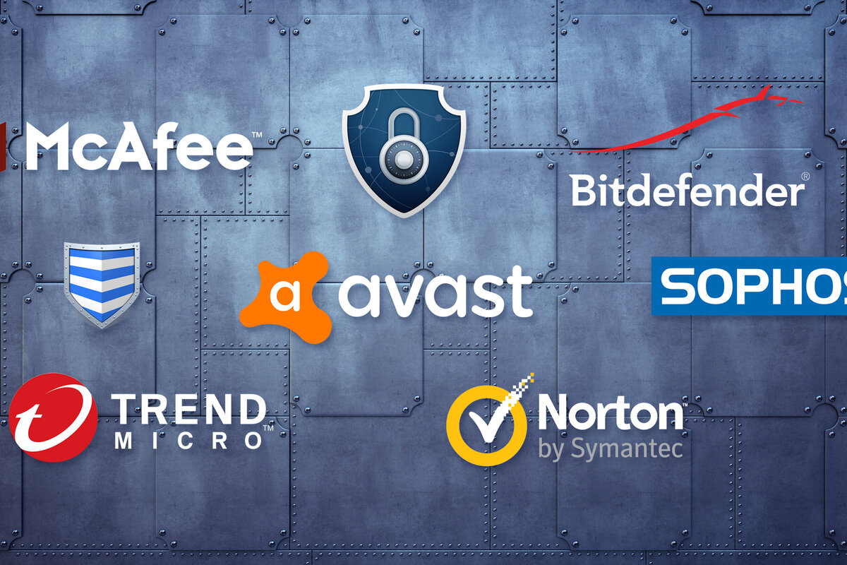Best antivirus for Mac 2020: Get the best protection from viruses and malware