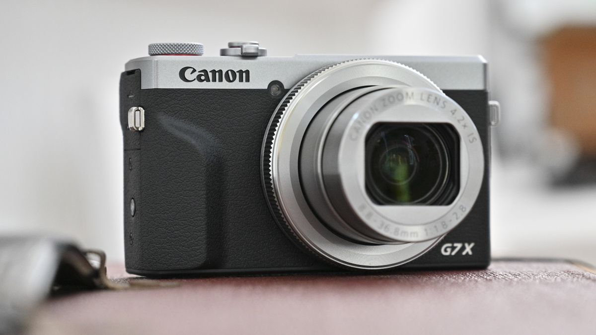 Best cameras for vlogging 2020: 10 great choices for YouTubers