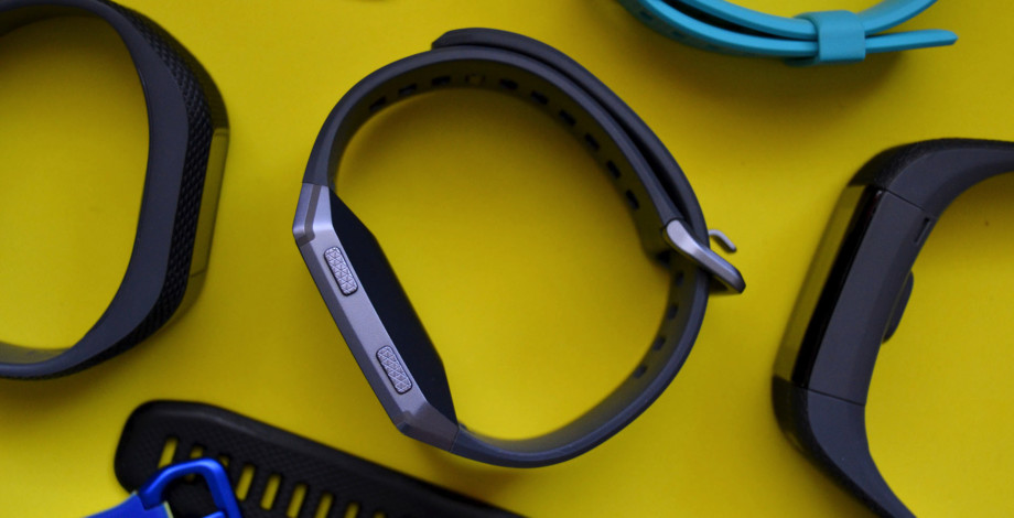 Best fitness trackers of 2020 you can buy right now