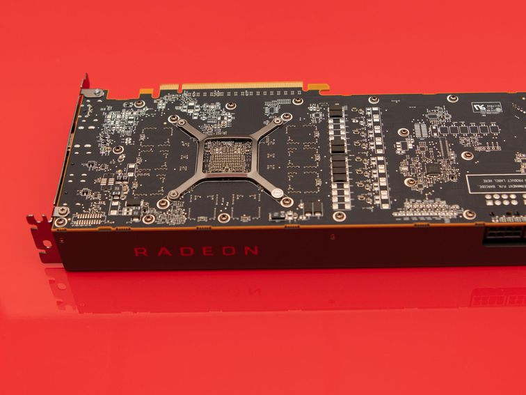 Best graphics cards for gamers and creatives in 2020