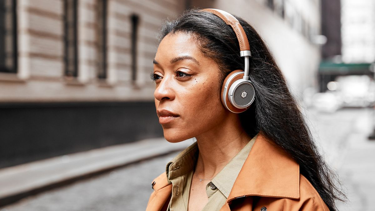 Best on-ear headphones 2020: our pick of the best supra-aural cans