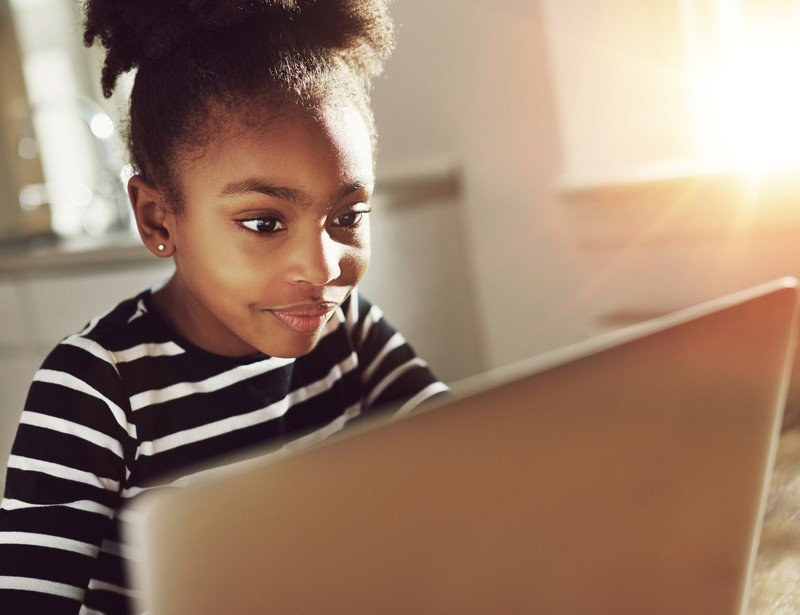 Best online learning tools for kids in 2020