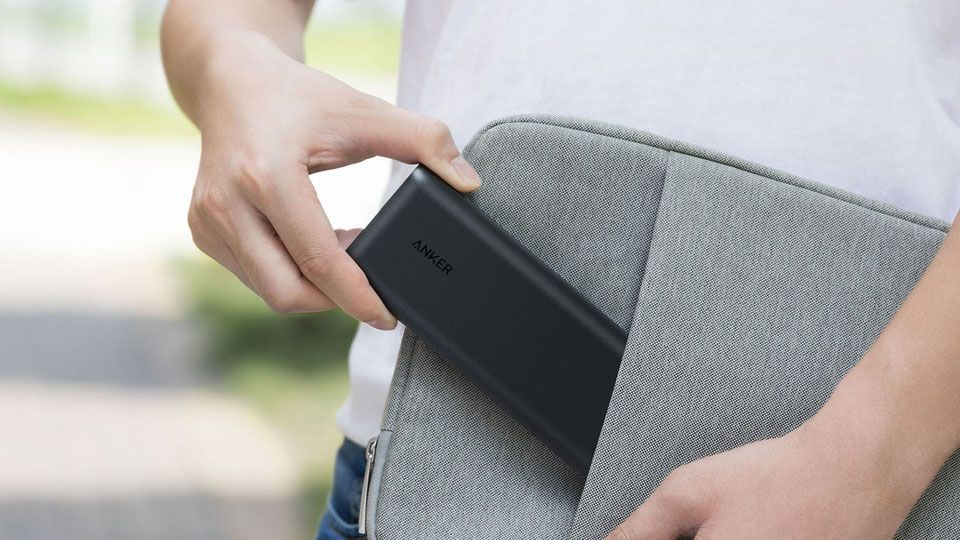 Best power banks of 2020: portable chargers to keep your gadgets going