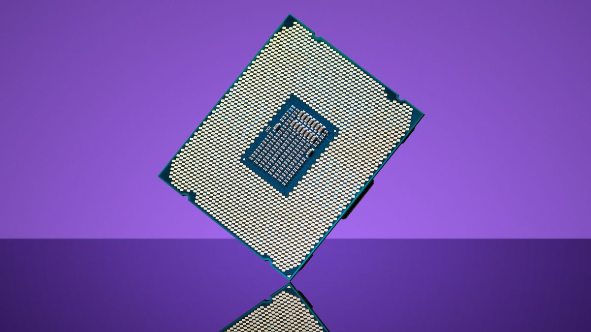 Best processor 2020: the best CPUs from Intel and AMD