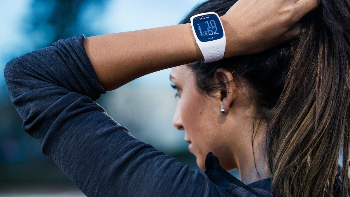 Best running watches 2020: the perfect GPS companions for your workouts