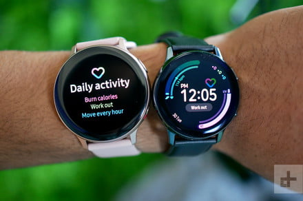 Best smartwatch deals for March 2020: Samsung, Fitbit, and Apple Watch sales