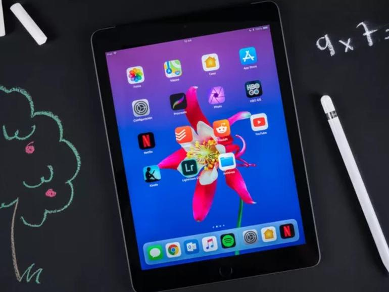 Best tablets in 2020: iPad Pro, Surface Go, Fire HD 10, and more