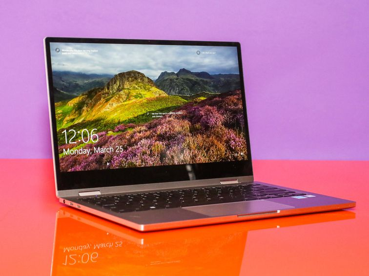 Save $300 on laptops from HP, MSI or Samsung at Best Buy