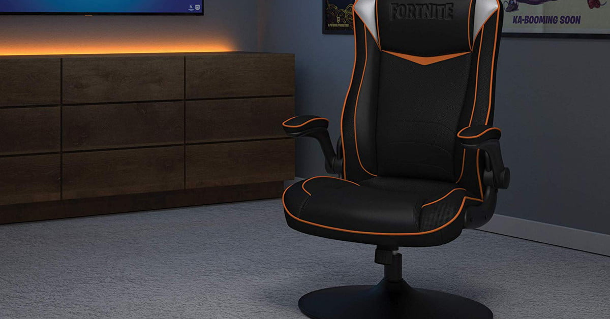 The Best Cheap Gaming Chair Deals for March 2020