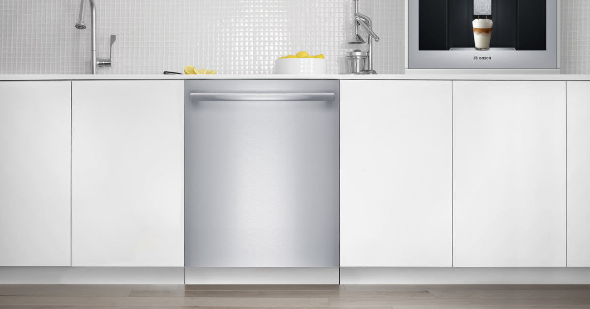The Best Dishwashers You Can Buy in 2020