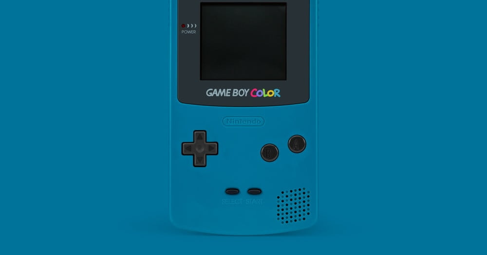The Best Game Boy Color Games of All Time