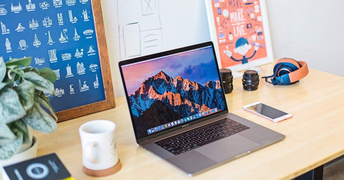 The Best Laptop Brands for 2020