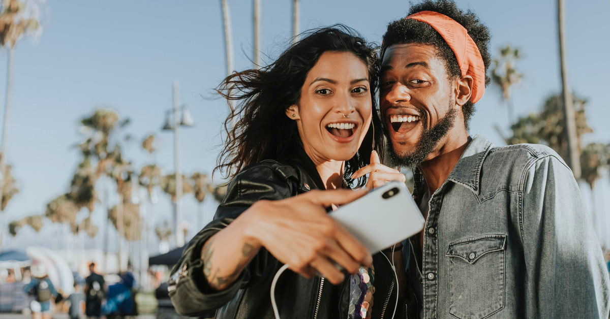 The Best MVNOs for 2020