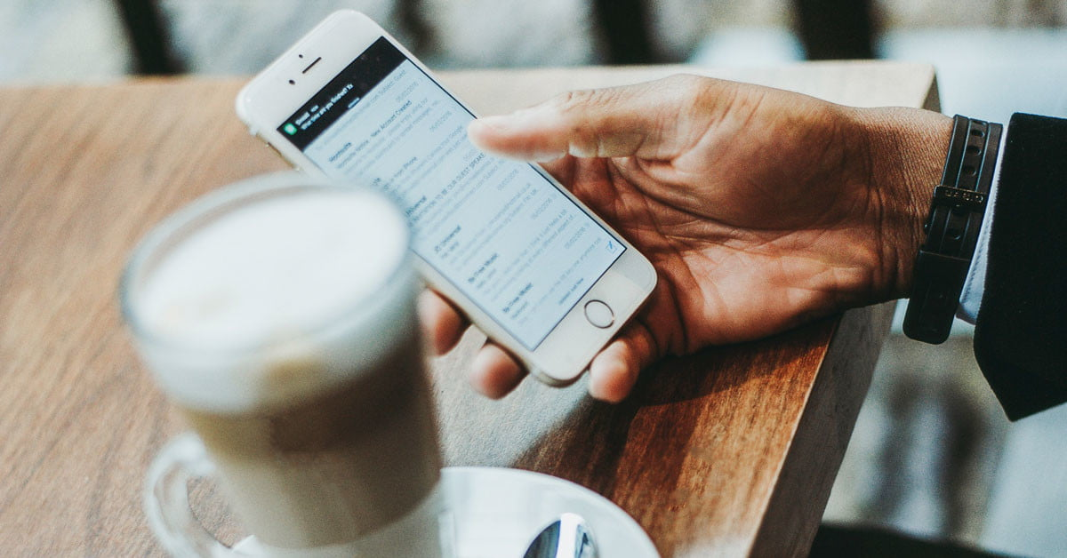 The Best Note Taking Apps on iOS and Android Devices
