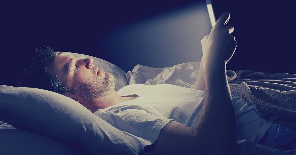 The Best Sleep Apps for Android and iOS