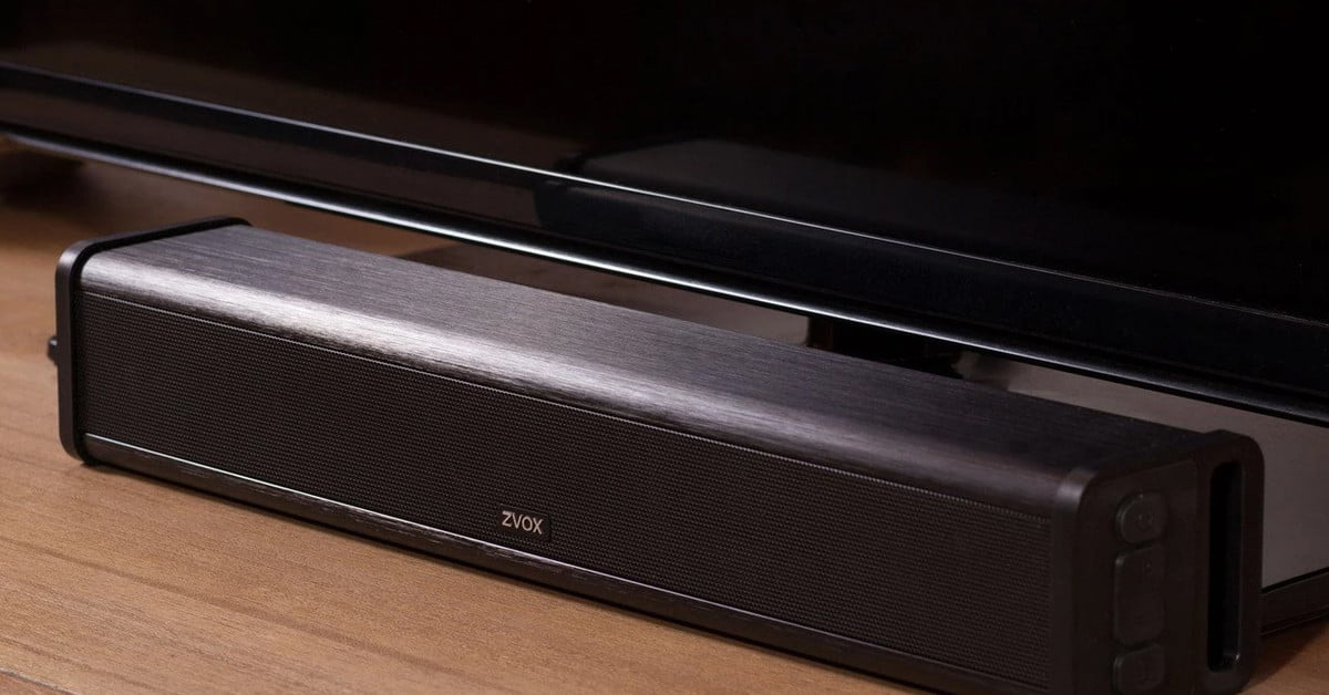 The Best Soundbars for 2020: The Best Sound For Your Setup