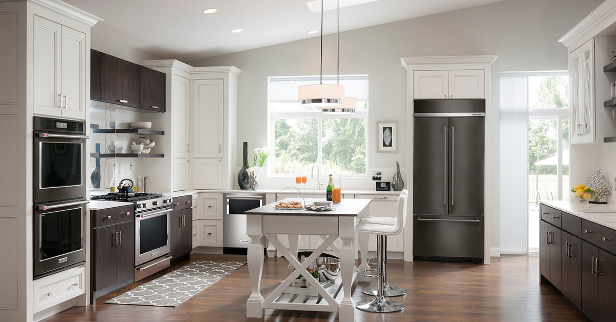 The Best Time to Buy Appliances (and the Worst Time to Buy)