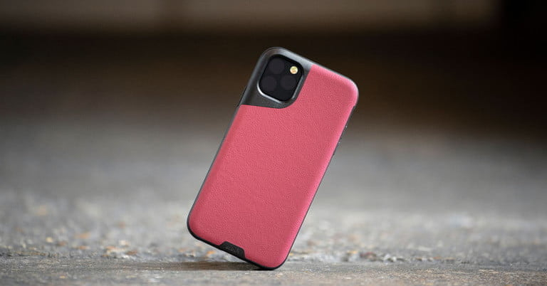 The Best iPhone 11 Pro Max Cases and Covers