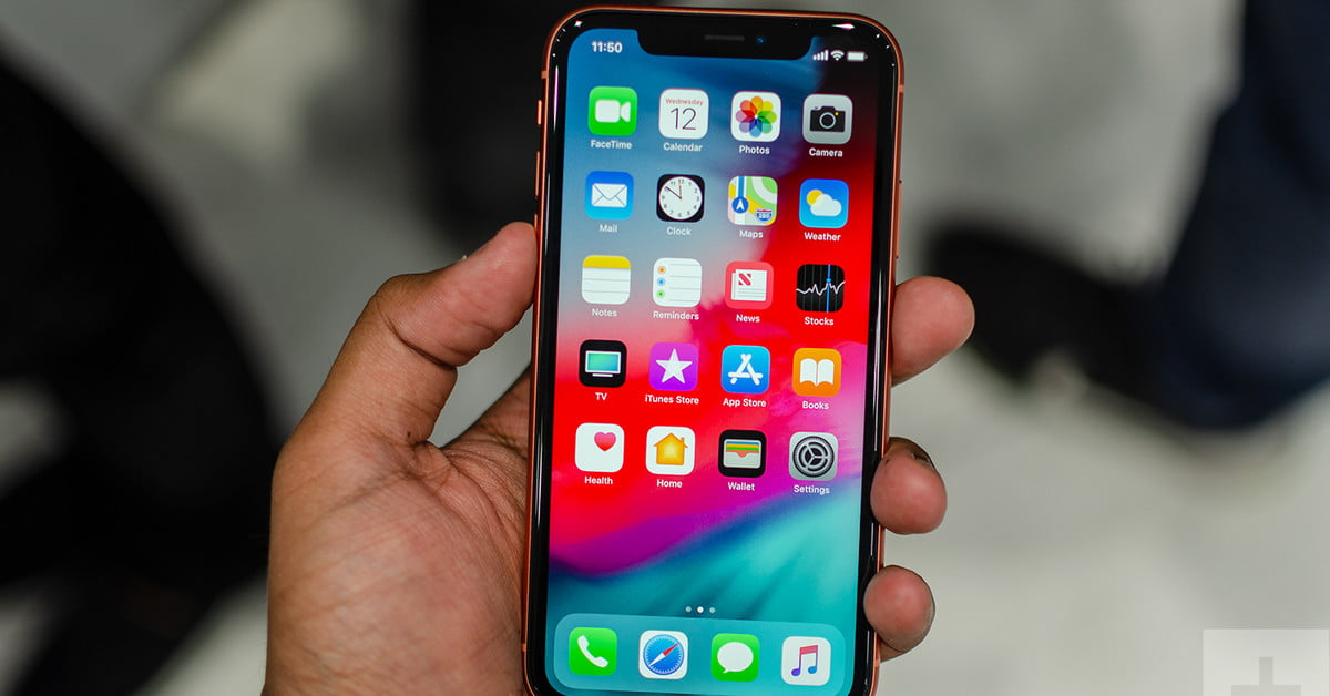 The Best iPhone XR Cases and Covers for 2020
