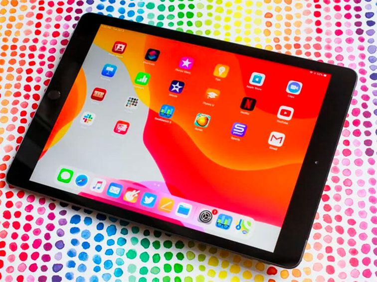 The best 2020 iPad deals: The Mini hits all-time low price, $350