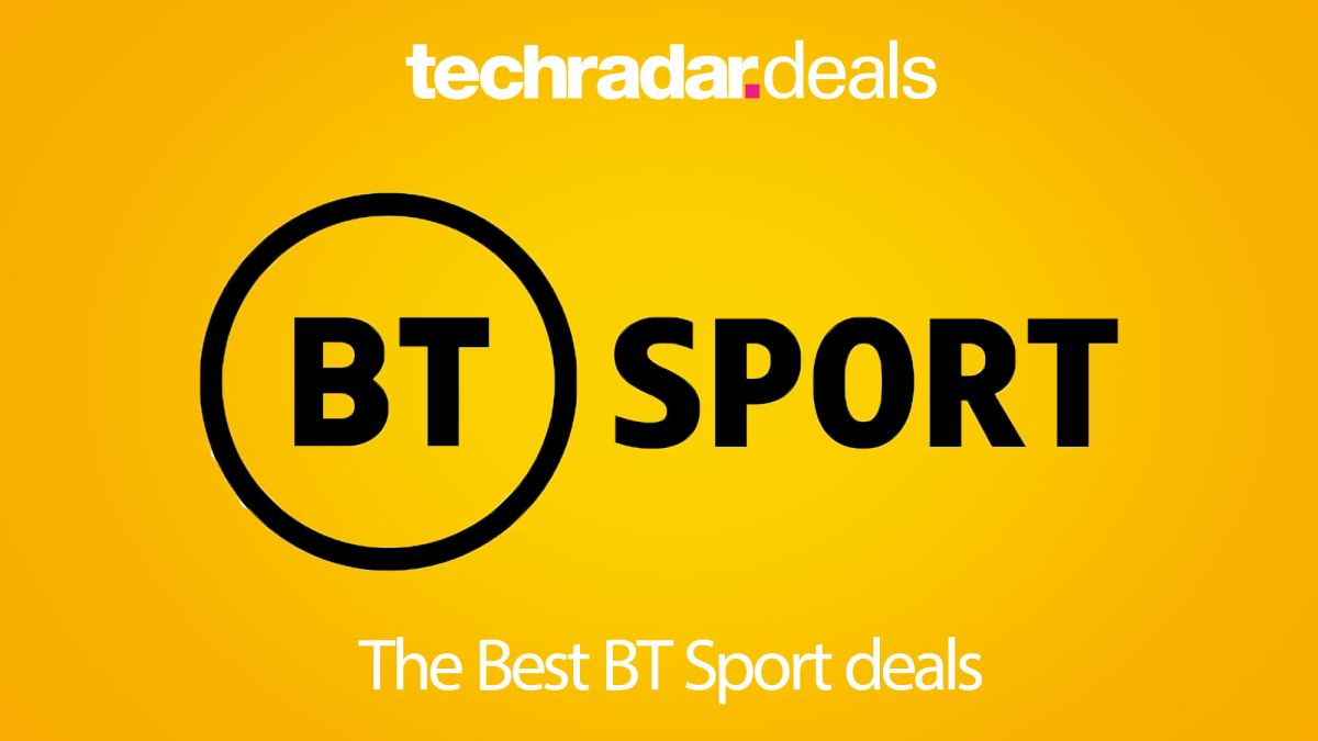 The best BT Sport deals, offers, and packages in March 2020