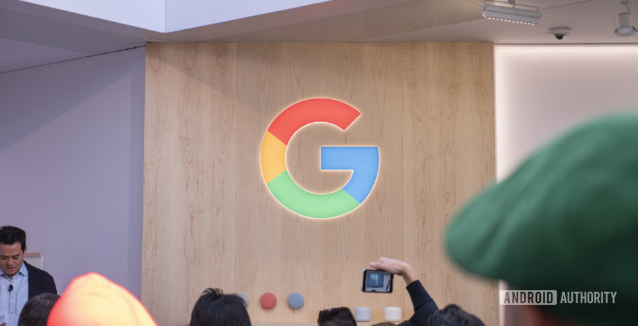 The best Google products you can get