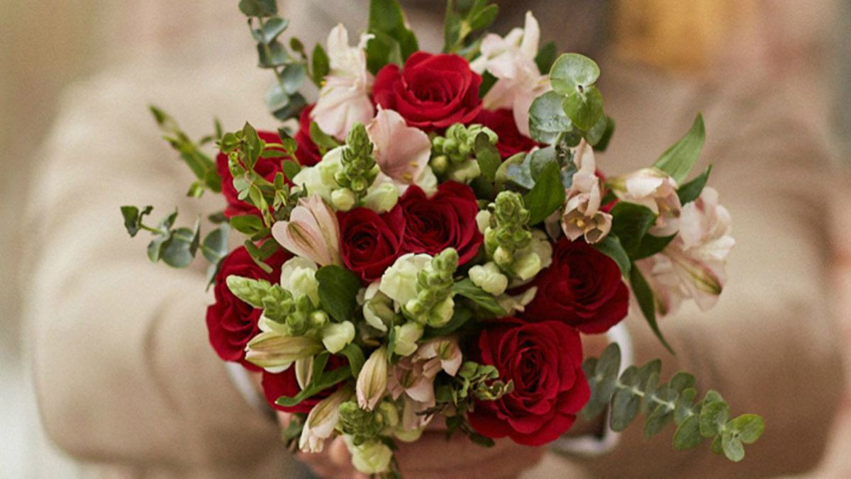 The best Mother's Day flower delivery services available now