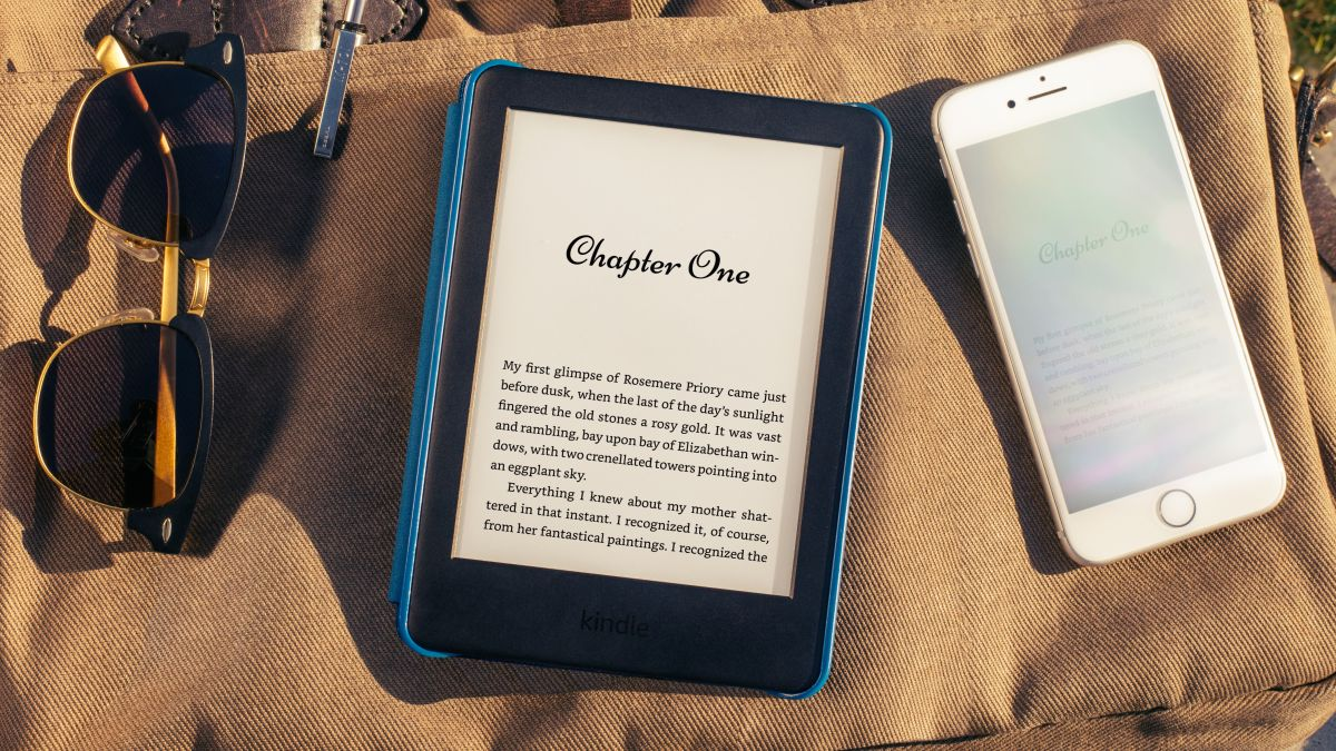 The best cheap Amazon Kindle sale prices and deals in March 2020