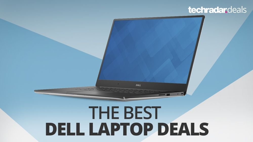 The best cheap Dell laptop deals and prices for March 2020