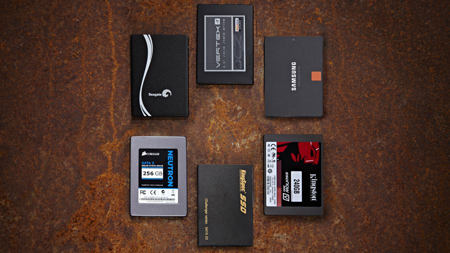 The best cheap SSD deals and prices for March 2020