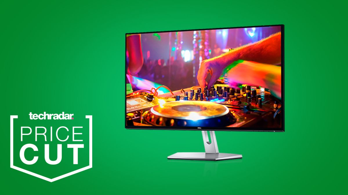 The best cheap monitor deals for working from home