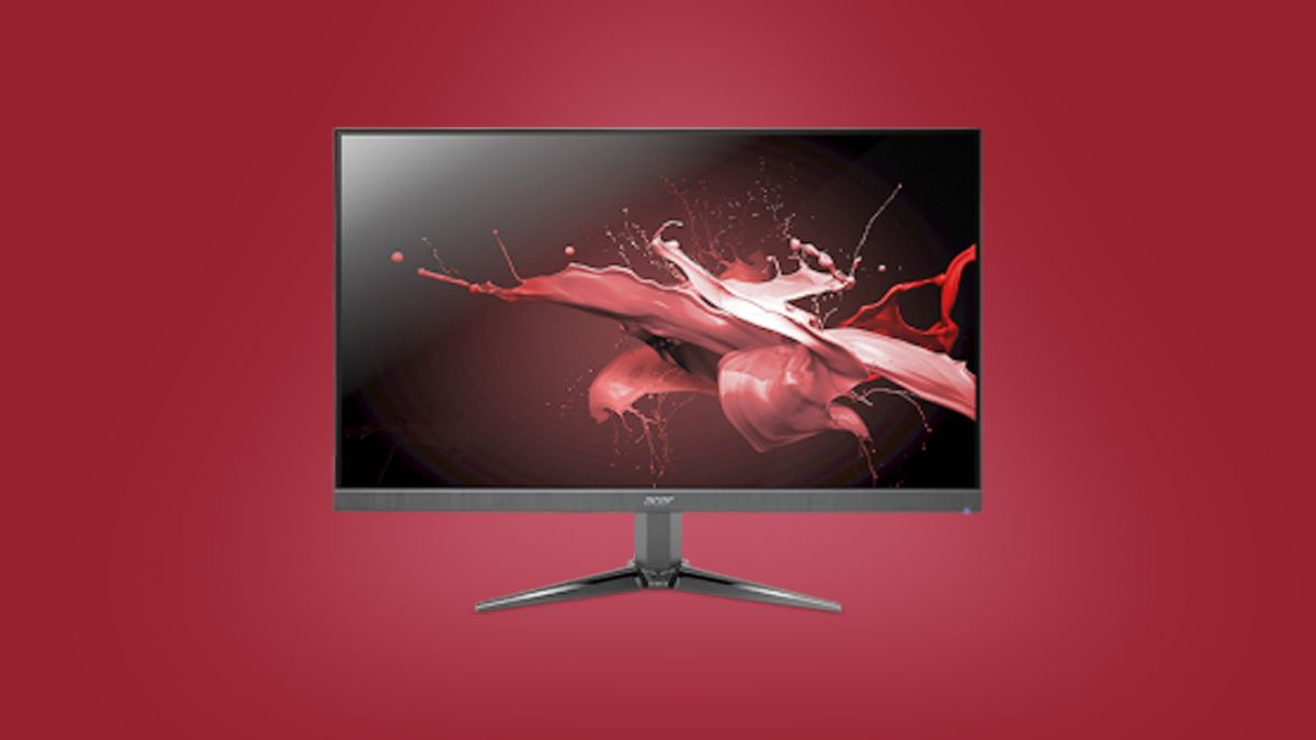 The best cheap monitor sales and deals for March 2020