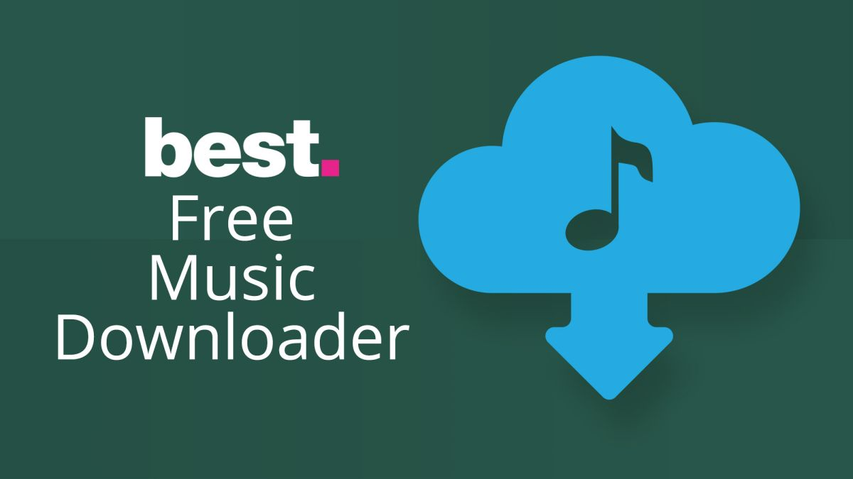 The best free music downloader 2020