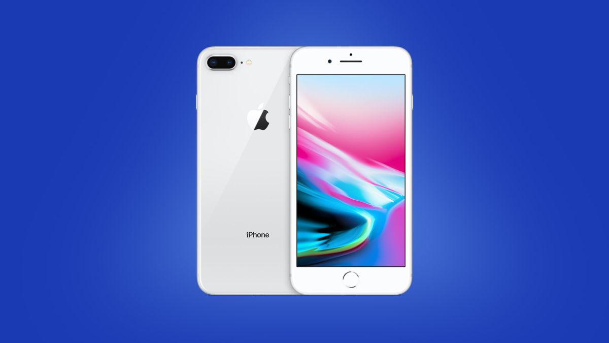 The best iPhone 8 Plus prices and sales for March 2020