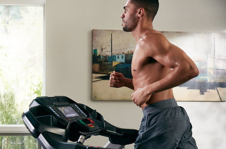 The best treadmills for March 2020