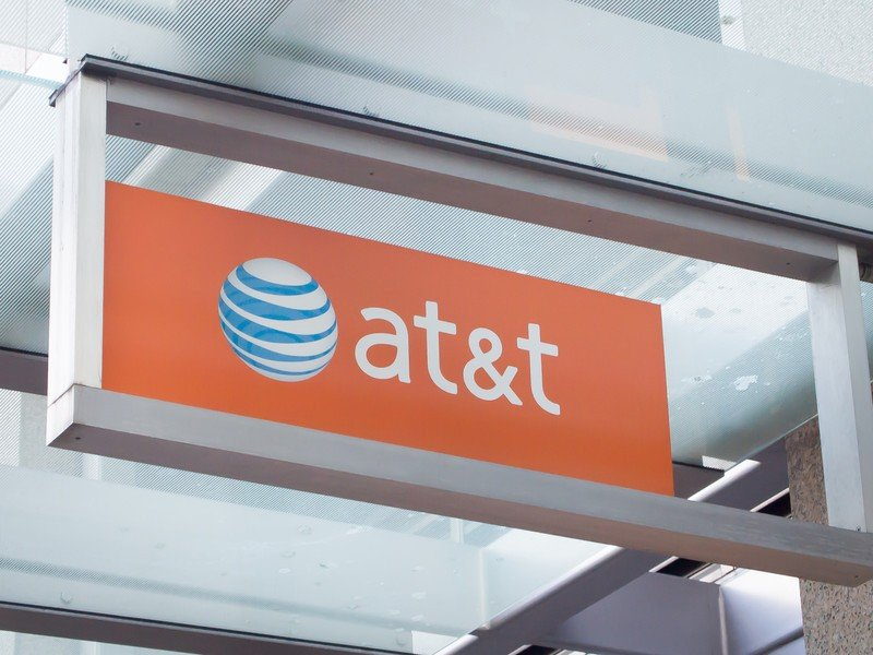 These are the best phones you can get on AT&T