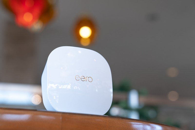 Best Mesh Wi-Fi Systems in 2020