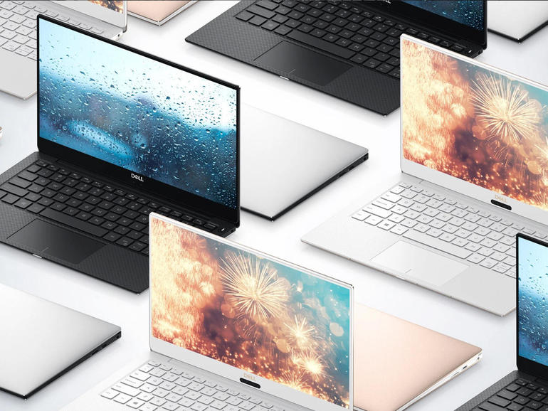 Which laptop is best for you? 10 essential specs and options to consider before you go shopping