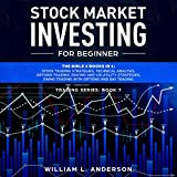 Top 10 Best Technical Analysis Books 2020