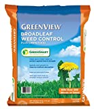 Top 10 Best Weed And Feeds 2020