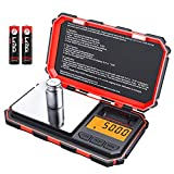 Top 10 Best Reloading Scales 2020