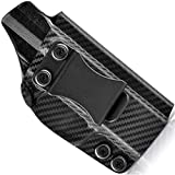 Top 10 Best Holster For Walthers 2020