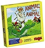 Top 10 Best Haba Board Games Kids 2020