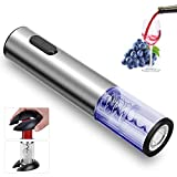 Top 10 Best Other Electric Wine Openers 2020