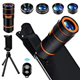 Top 10 Best Camera Kits For Iphones 2020