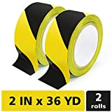 Top 10 Best Safety Tapes 2020
