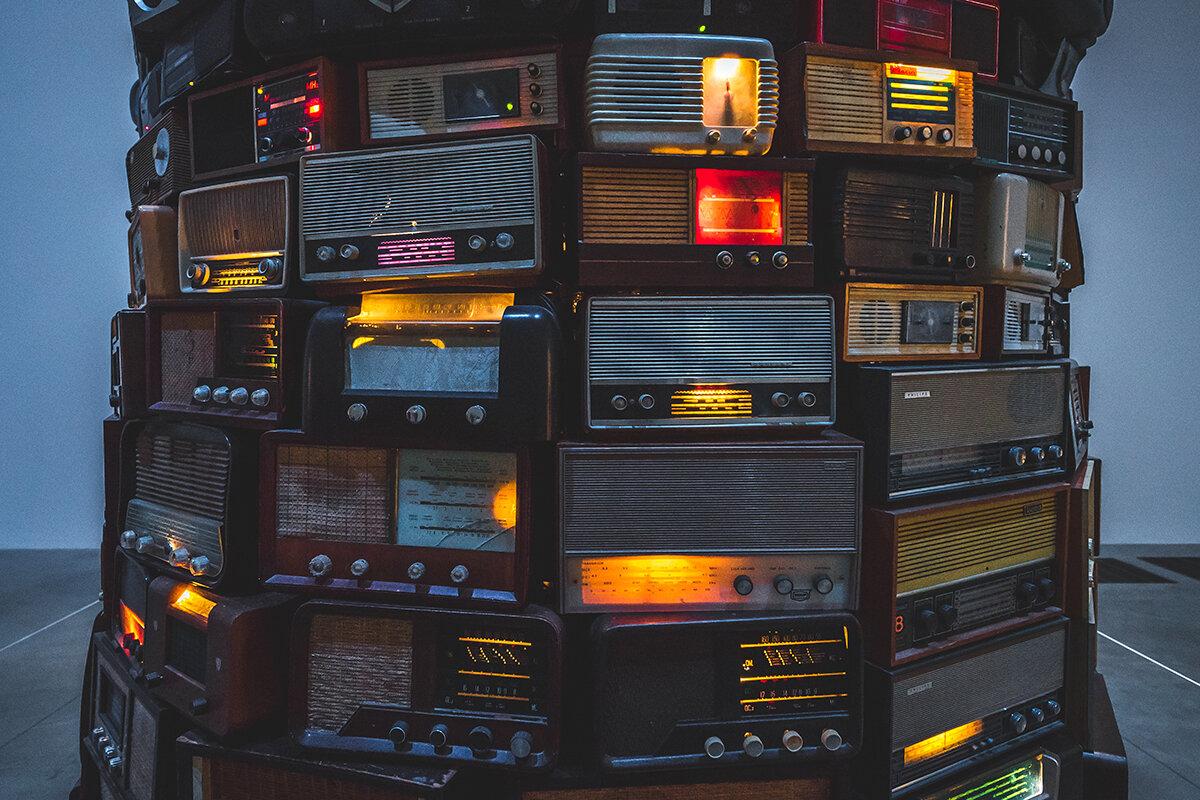 Best internet radio stations of 2020
