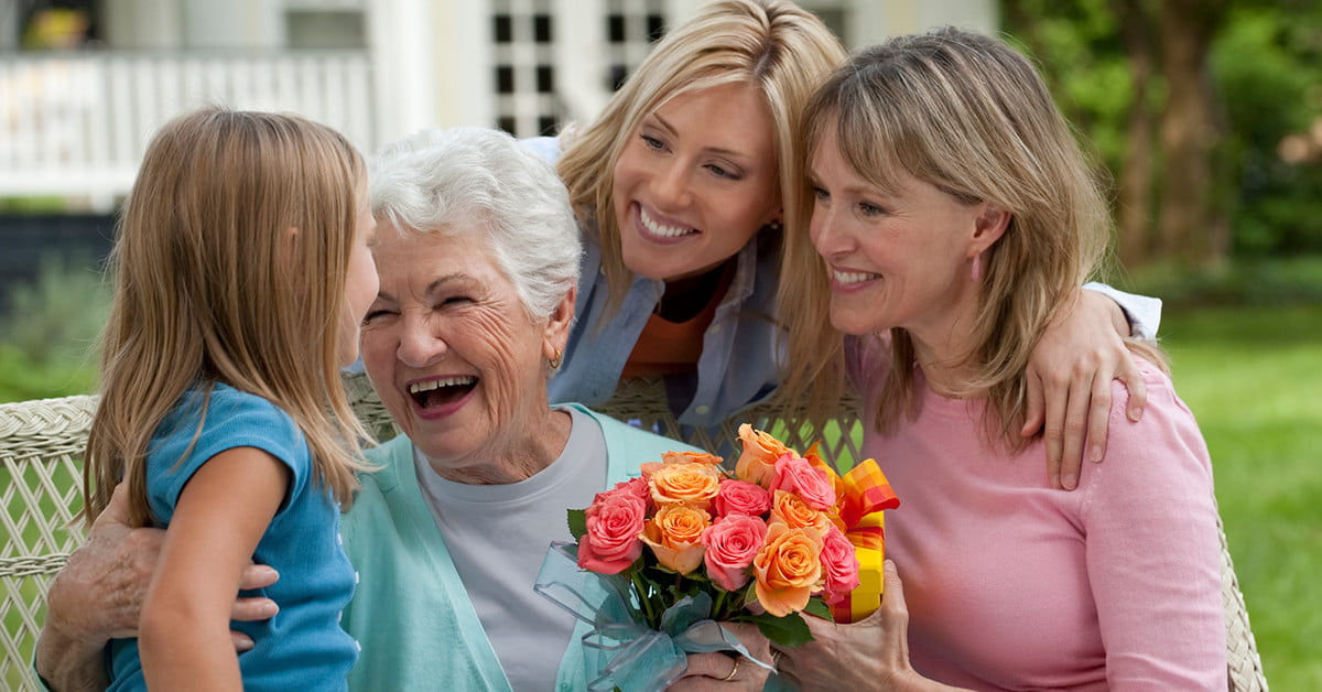 The Best Same-Day Flower Delivery Sites for Mother's Day
