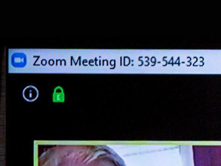 [Image: Zoom-removes-meeting-IDs-from-app-title-...mprove.jpg]