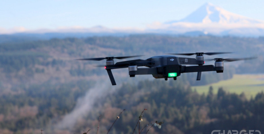 10 best drone apps for Android to help you fly